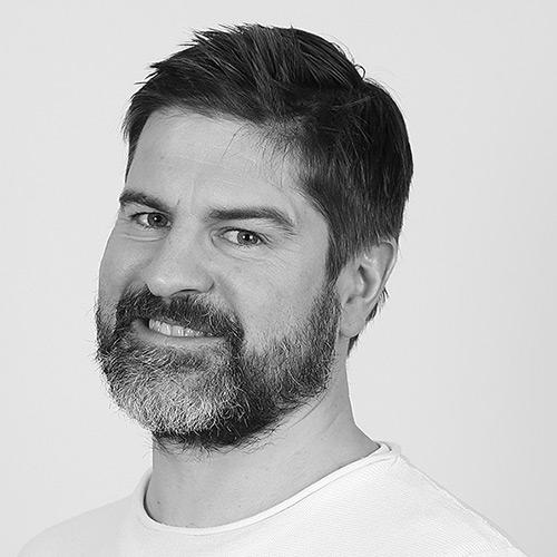 Jakob Tjernström