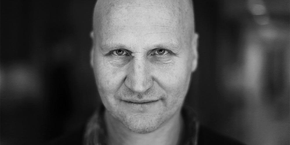 Kenneth Zetterlund